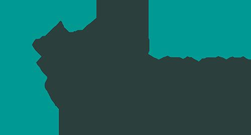 Garten Design Stiegeler - Rund ums Haus