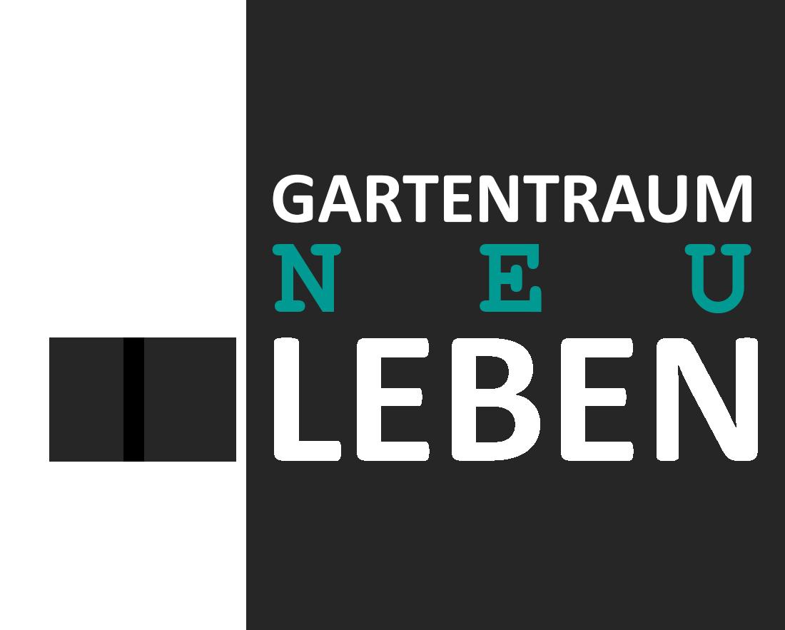 GartenBau_dunkel_neu